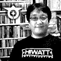 Toshio Hattori | Social Profile