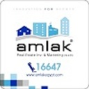 Amlak Egypt