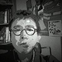 kim tan | Social Profile