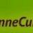 LaBonneCuisine1