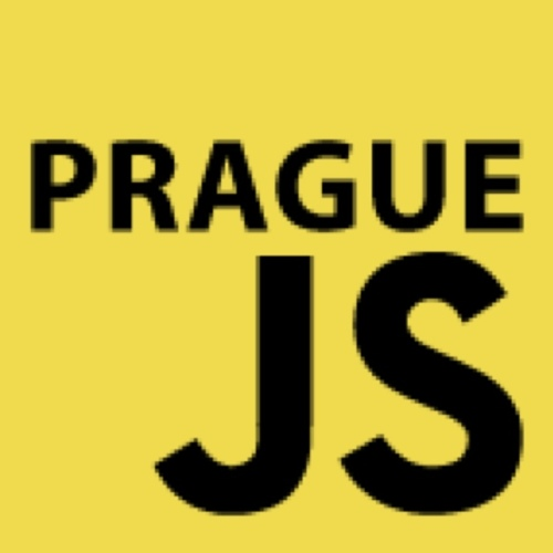 PragueJS Meetups
