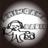 The profile image of dhinganaradio