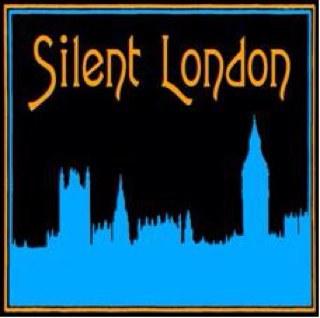 Silent London Social Profile