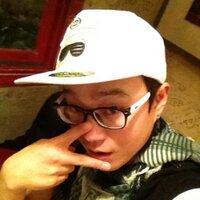 쭌 (Ted Lee) | Social Profile
