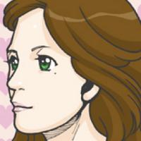 きみこ | Social Profile