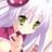 lullshare__bot