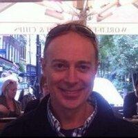 Eddie Wattenbach   Social Profile