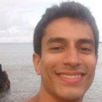 Rodrigo Costa | Social Profile