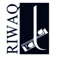 Riwaq | Social Profile