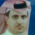 @alshemali2006