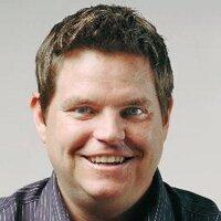 Brian Murphy | Social Profile