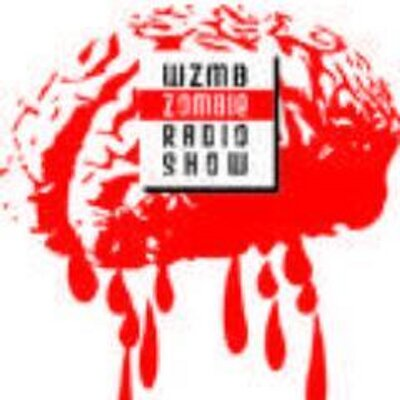 Zombie Radio Show | Social Profile