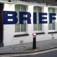briefsolutions