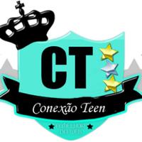 Conexão Teen | Social Profile