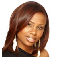Danielle Davis | Social Profile