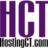 hostingct.com Icon