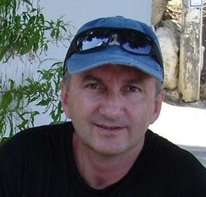 Ivo Nový