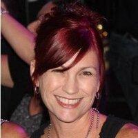 Tracy Kennard | Social Profile