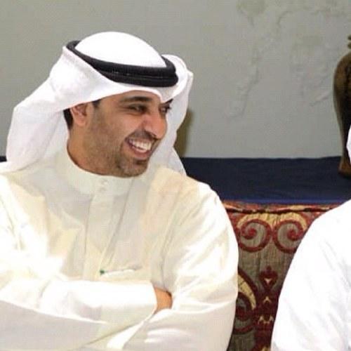 محمد عبدالله المبارك Social Profile