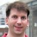 Joe Wicentowski's Twitter Profile Picture
