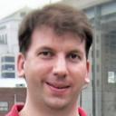Joe Wicentowski
