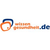 Wissen_Gesund