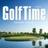 @GolfTimeMag18