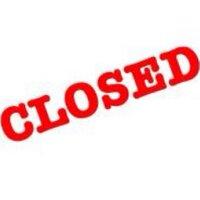 Closed. | Social Profile