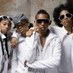 @Mindless_Update