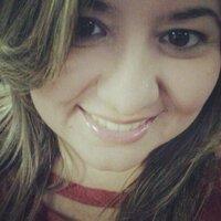 Cyntia Freire | Social Profile