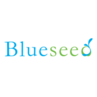 Blueseed | Social Profile
