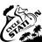 Cycle Station Hawaii