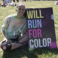 Jill Jazyk | Social Profile