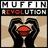 @MuffinRev