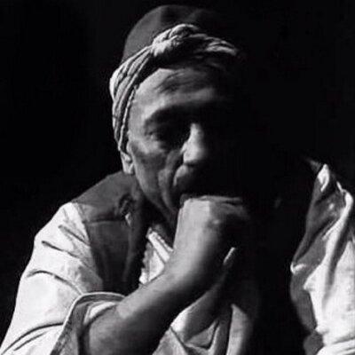 ابوسويلم | Social Profile