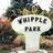 Layne Whipple