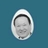 The profile image of aregakko_bot