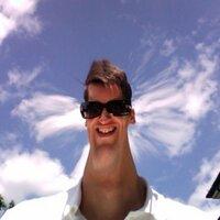 Joel Gilbert | Social Profile