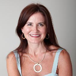 Tracy Morrison Social Profile