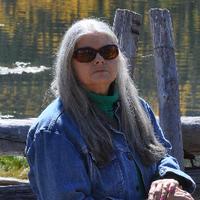 Autie Finton | Social Profile