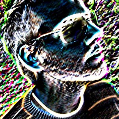 Ricardo Afonso | Social Profile