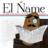 elname profile