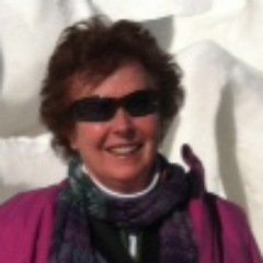 Beatrice Trezevant | Social Profile