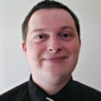 Alek Frost | Social Profile