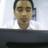 reza_al_fessi