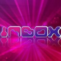 Inbox SCTV | Social Profile