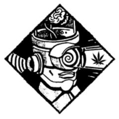 Robotic Empire Social Profile