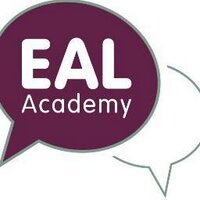The EAL Academy | Social Profile