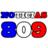 @Noticias809