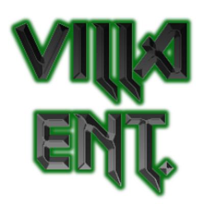 Villa Entertainment | Social Profile